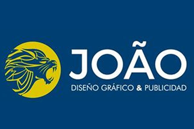 DTw+JOAO