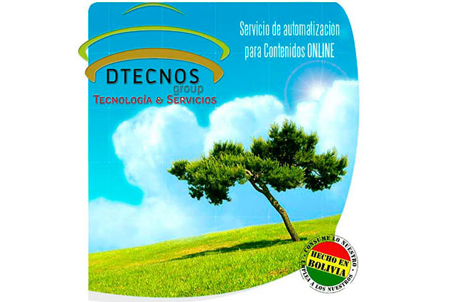 dtecnosgroup